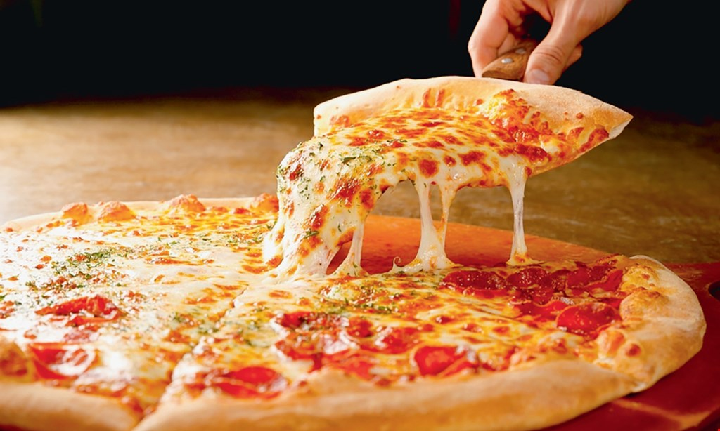 Product image for Taylor Street Pizza Warehouse/Bartlett $21.99 + Tax THE SWEET 16
