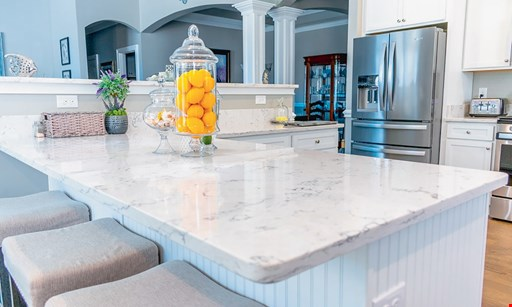 Product image for EAST COAST GRANITE & TILE 10% Off (See store for details)