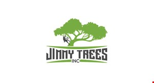 Product image for Jimmy Trees, Inc. $200 Off ANYJOB OVER $1000.