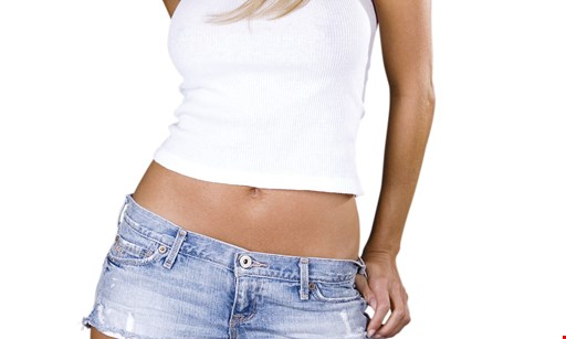 Product image for Doctors Weight Clinic 5 Immune Booster Injections Only $99.