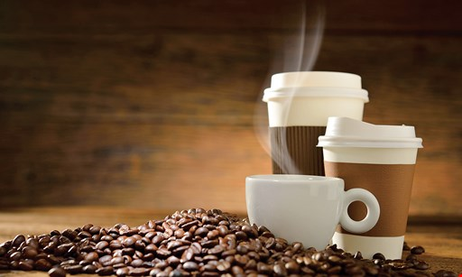 Product image for Rembrandt's Coffee House $5 OFF when you purchase2 bags of 12 oz. coffee.