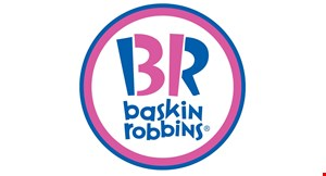 Product image for Baskin Robbins $8.99 2 Pre-packed quarts of ice cream