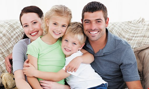 Product image for Somerset Family Dental $59.00 new patient special