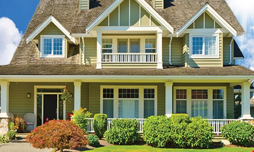 Product image for UNIFIED HOME REMODELING Double hung windows $329.