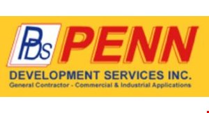 Product image for Penn Development Services Inc FREE Undermount Sink