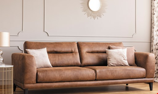 Product image for Furniture Fair Use Coupon Codes Below for HUGE SAVINGS In-Store or Online!10% off ONE accessory item Use code HomeAcc1020% off TWO accessory items Use code HomeAcc2030% off THREE or MOREaccessory items Use code HomeAcc30