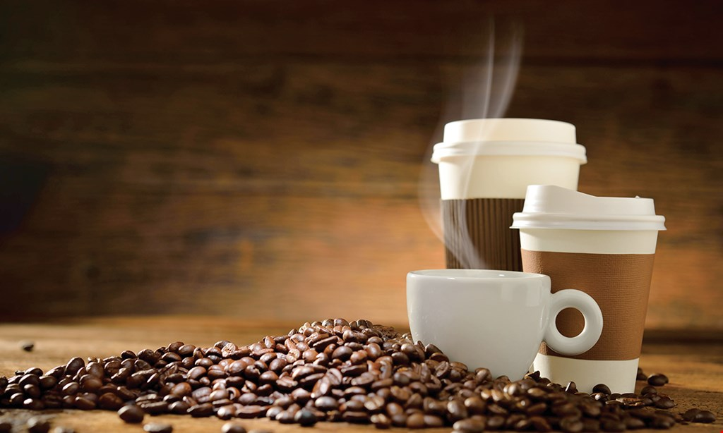Product image for Bean & Bean 15% OFF Any Home-Brewing Coffee Order Online
