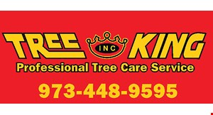 Product image for Tree King $27 per cubic yard delivered black or brown dyed mulch