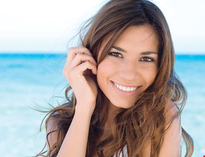 Product image for Imagine Dental Group $500 Off Invisalign