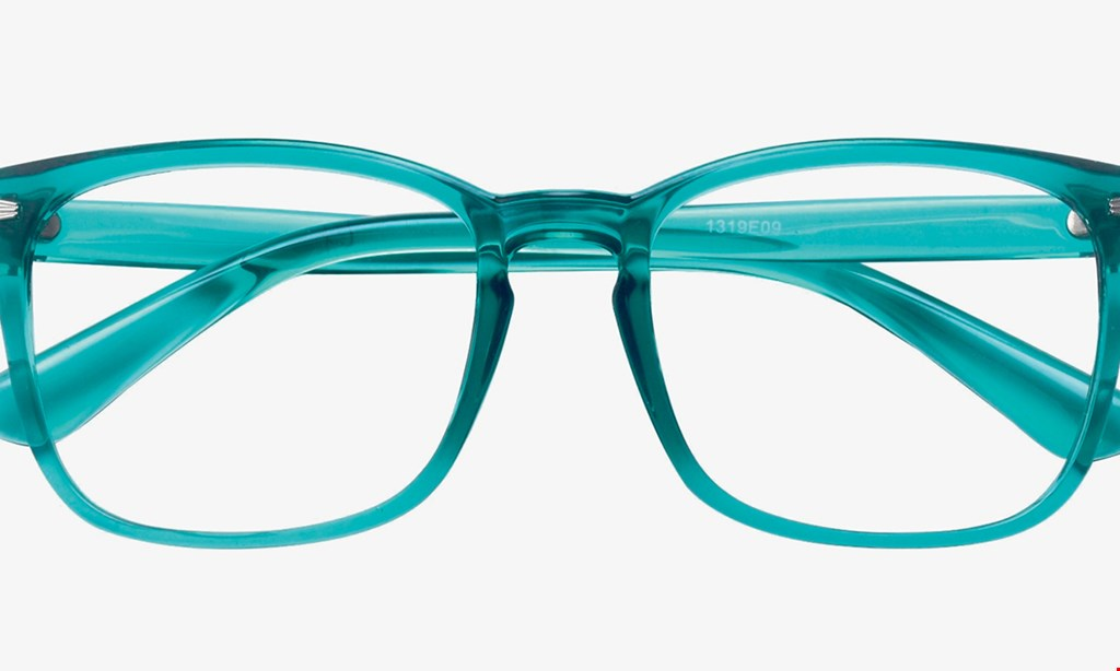 Product image for Payne Glasses 5% Off any order of $50 or more