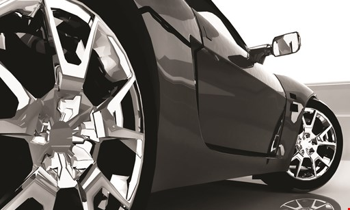 Product image for Royal Moore - Hillsboro $20 OFF any service or repair includes oil changes!.
