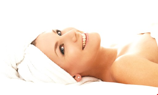 Product image for Center for Pain Relief and Wellness $142 1-hour facial and 1-hour Swedish massage