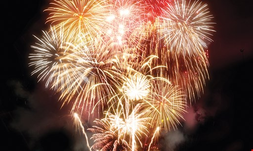 Product image for Fuse Fireworks Get $10 off with any purchase of $75 or more.