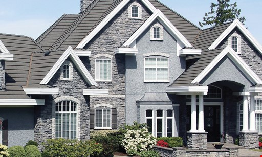Product image for Roof Works Of Virginia 5% OFF Each Replacement Window. Minimum 5 Windows.