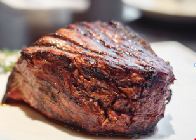 Product image for Red's Steakhouse $10 Off any purchase of $50 or more.