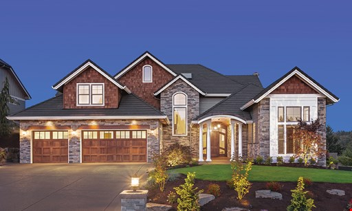 Product image for Storm Guard $500 Off any roofing job of $6000 or more