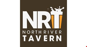 North River Tavern logo