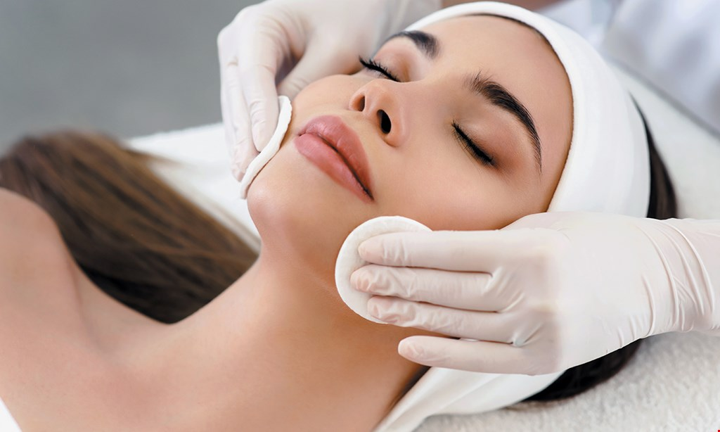 Product image for Ultra Aesthetics RX MOTHER'S DAY SPECIAL FREE ZO Medical Facial. Buy one ZO Medical Facial, get one for FREE. A great gift for Mom!