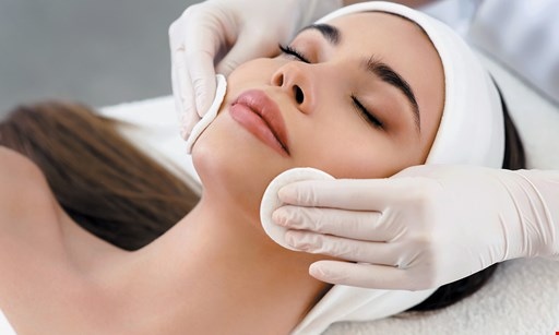 Product image for Ultra Aesthetics RX 50% OFF Full Micro-Dermabrasion treatment (reg. $100).