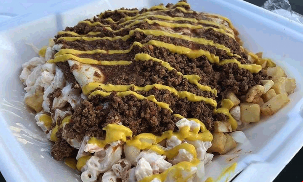 Product image for Peak City Hots $2 off any purchase of $10 or more.
