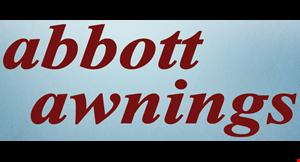 Abbott Industries logo