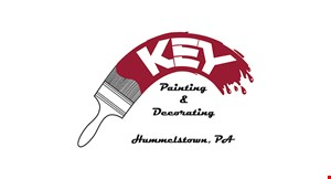 Product image for Key Painting & Decorating, Llc $100 OFF Any Project Over $700