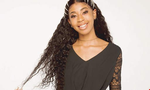 Product image for Perfect Look Hair $25 off any wig.