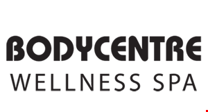 Bodycentre logo