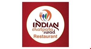 Product image for Indian Spices Grocers & Restaurant $5 OFF any food purchase of $50 or more.