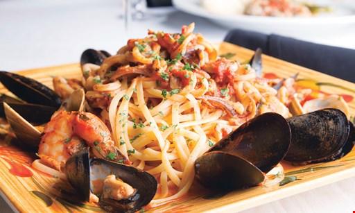 Product image for Rossini Trattoria Gastronomica 10% Off entire purchase.