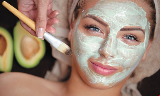 Product image for Skin Care Pro Group $30 Off 60-minute customed designed facial appt. required.