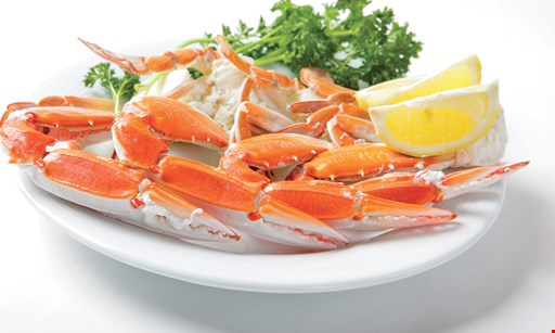 Product image for The King Crab Boil Seafood $10 Off any purchase of $50 or more.