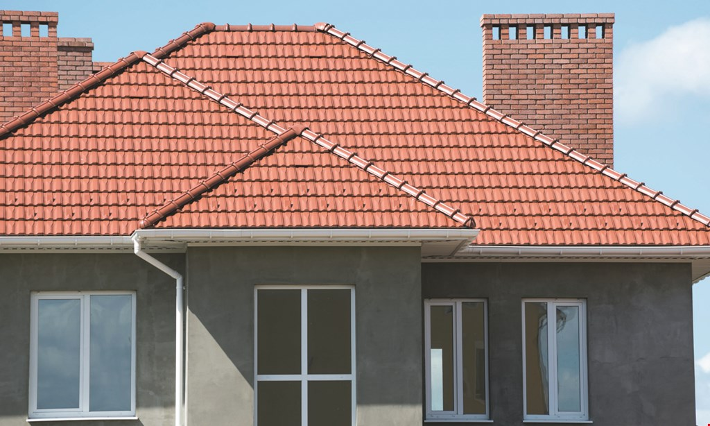Product image for Supply Solutions Roofing $1,000 off a complete roof.