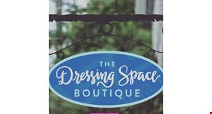 Product image for Dressing Space Boutique 50% OFF Buy one sweater,get 1 oneOCTOBER 2021