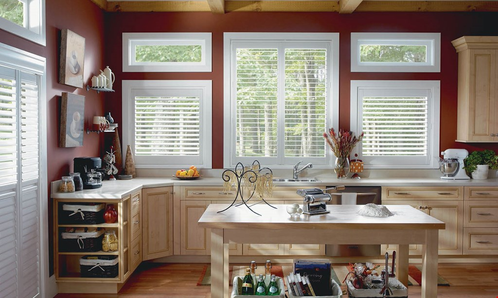 Product image for Blinds Etc. UP TO 25% OFF ALTA PRODUCTS