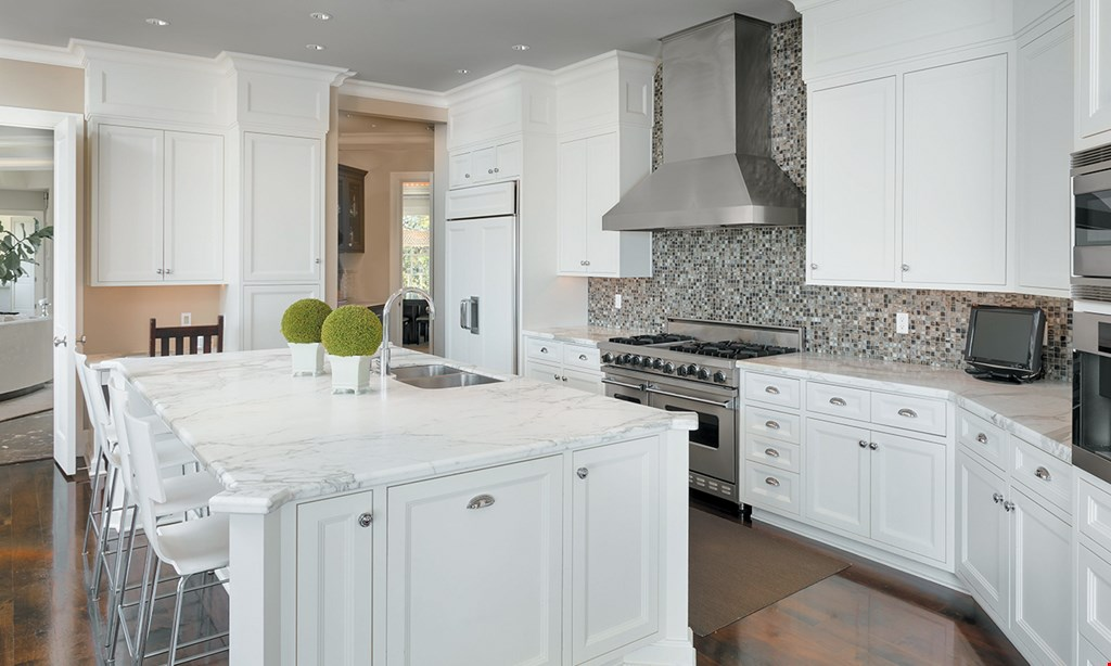 Product image for Divine Home Remodeling $1000 OFF any complete remodel OR FREE TILE