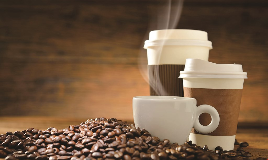 Product image for Jump-Start Coffee $30 only reg. $361 dozen tamales.