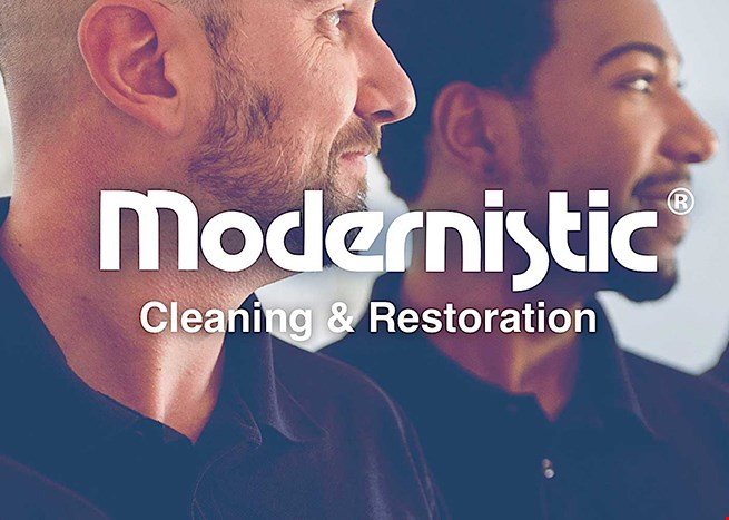Product image for Modernistic Cleaning and Restoration Air duct cleaning $75 off. Air Duct Cleaning+Cold Air Returns FREE!