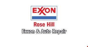 Product image for ROSEHILL SERVICE CENTER $10 OFF min. $450 service$25 OFF min. $250 service $50 OFF min. $100 service.