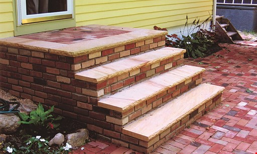 Product image for Boulder Masonry 15% OFF any job