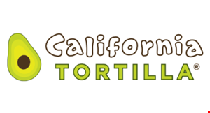 Product image for California Tortilla $60 Up to 200 sq.ft. Tile & Grout Cleaning.