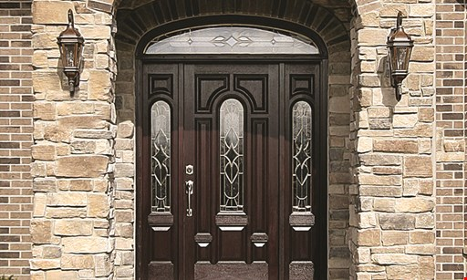 Product image for Smoker Door Sales $150 off double door. $75 off single door.