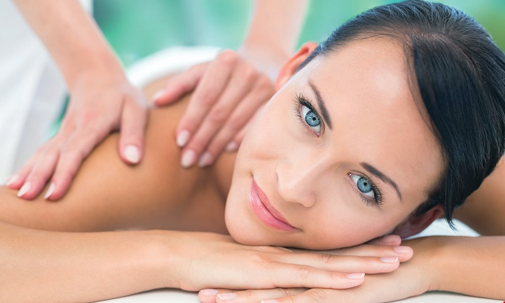 Product image for Cicero Center  Of Massage Therapy only $55 60-minute swedish massage (Reg. $70).