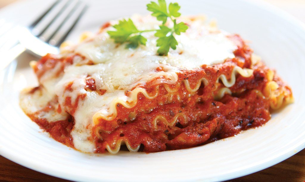 Product image for Bella Fiona Ristorante $10 OFF any purchase of $50 or more.