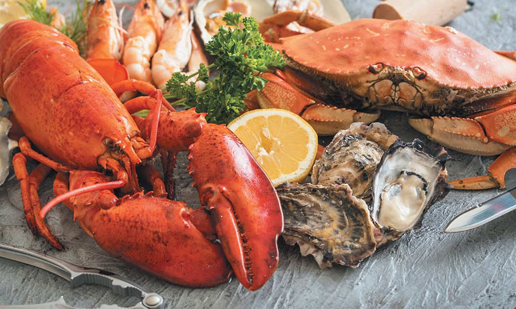 Product image for J&L Seafood Market FREE SHRIMP FREE 1/2 LB, FRESH SHRIMP WITH ORDER OF $30 OR MORE.