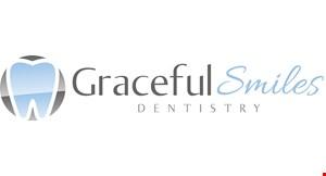 Graceful Smiles Dentistry logo