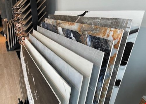 Product image for Floors 2 Buy Design Showroom $200 OFF installed job of $1,500 or more $300 OFF installed job of $3,000 or more. $500 OFF installed job of $5,000 or more.