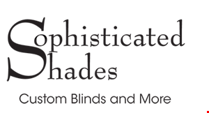 Product image for Sophisticated Shades 10% Off additional for all essential workers.