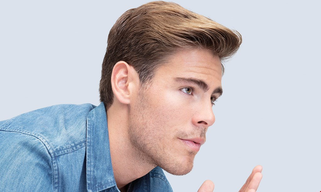 Product image for Supercuts 20% Off color