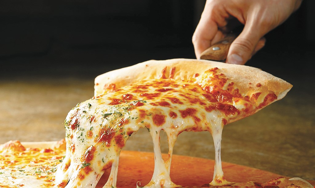 Product image for Champ'S Classic Pizza & Steaks 20% OFF total order of $30 or more.